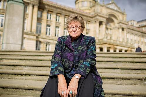 Kathy Gee (55 of 63) Lee Allen (2).jpg