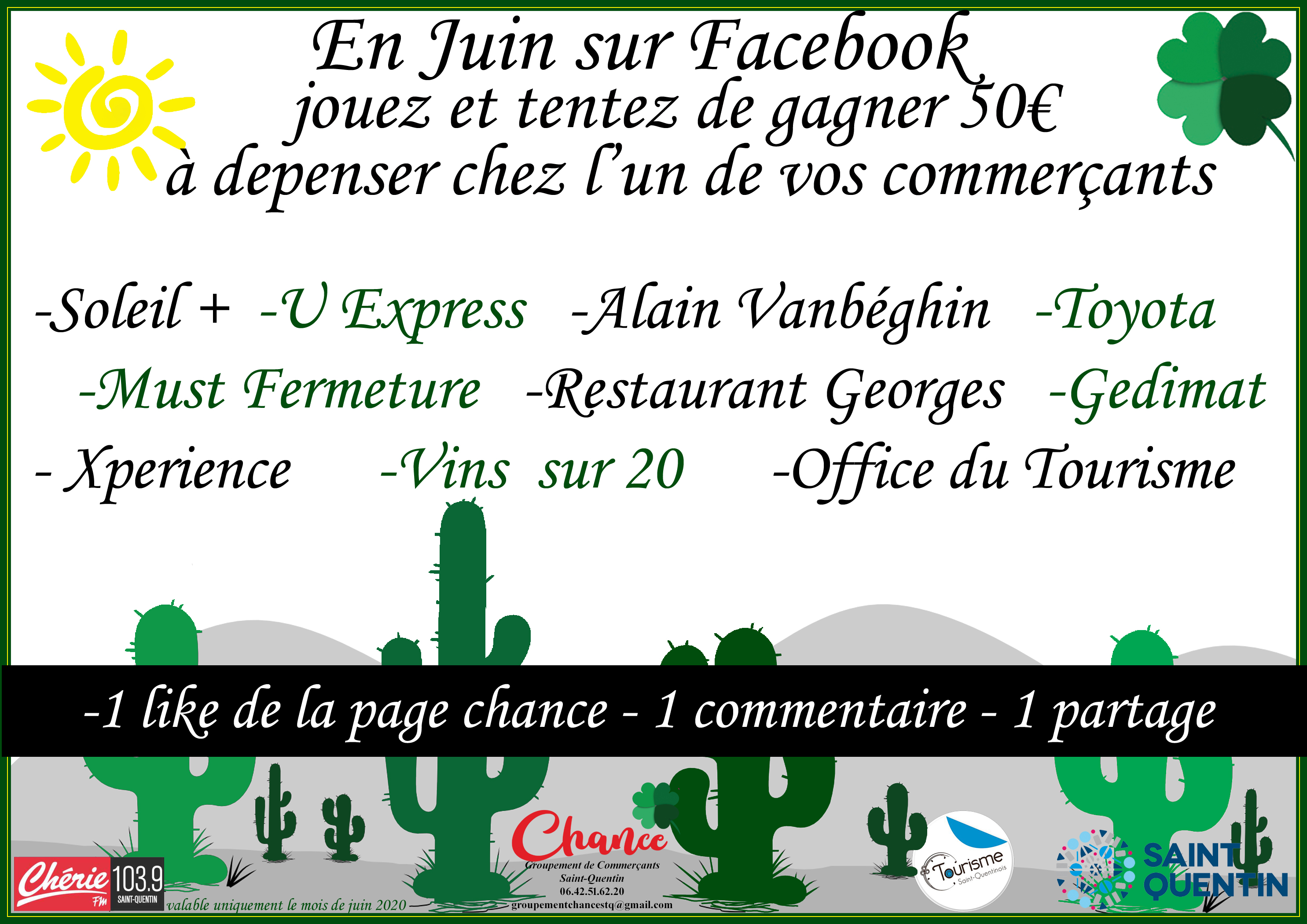 affiche juin 2020 facebook copy