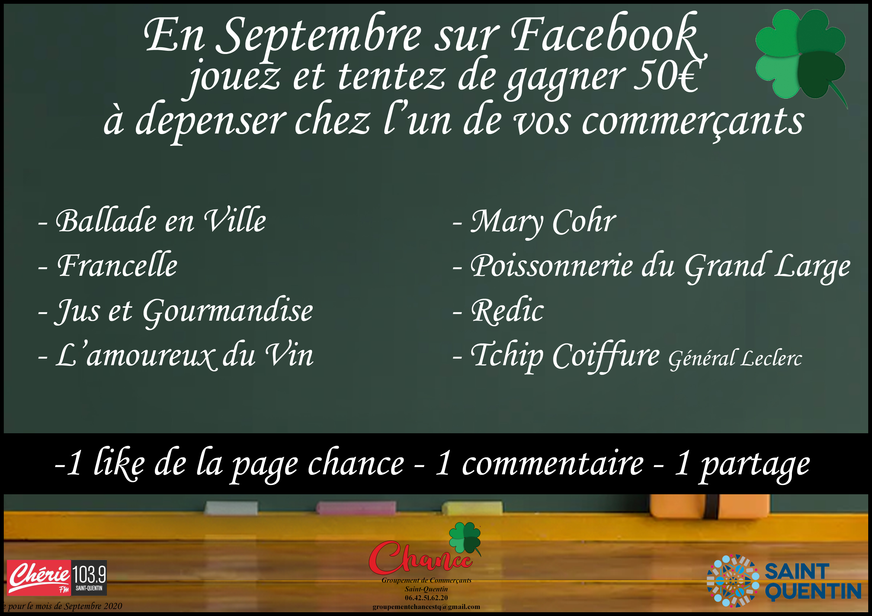 affiche septembre 2020 facebook copy