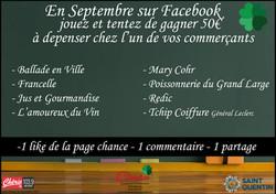 affiche septembre 2020 facebook copy