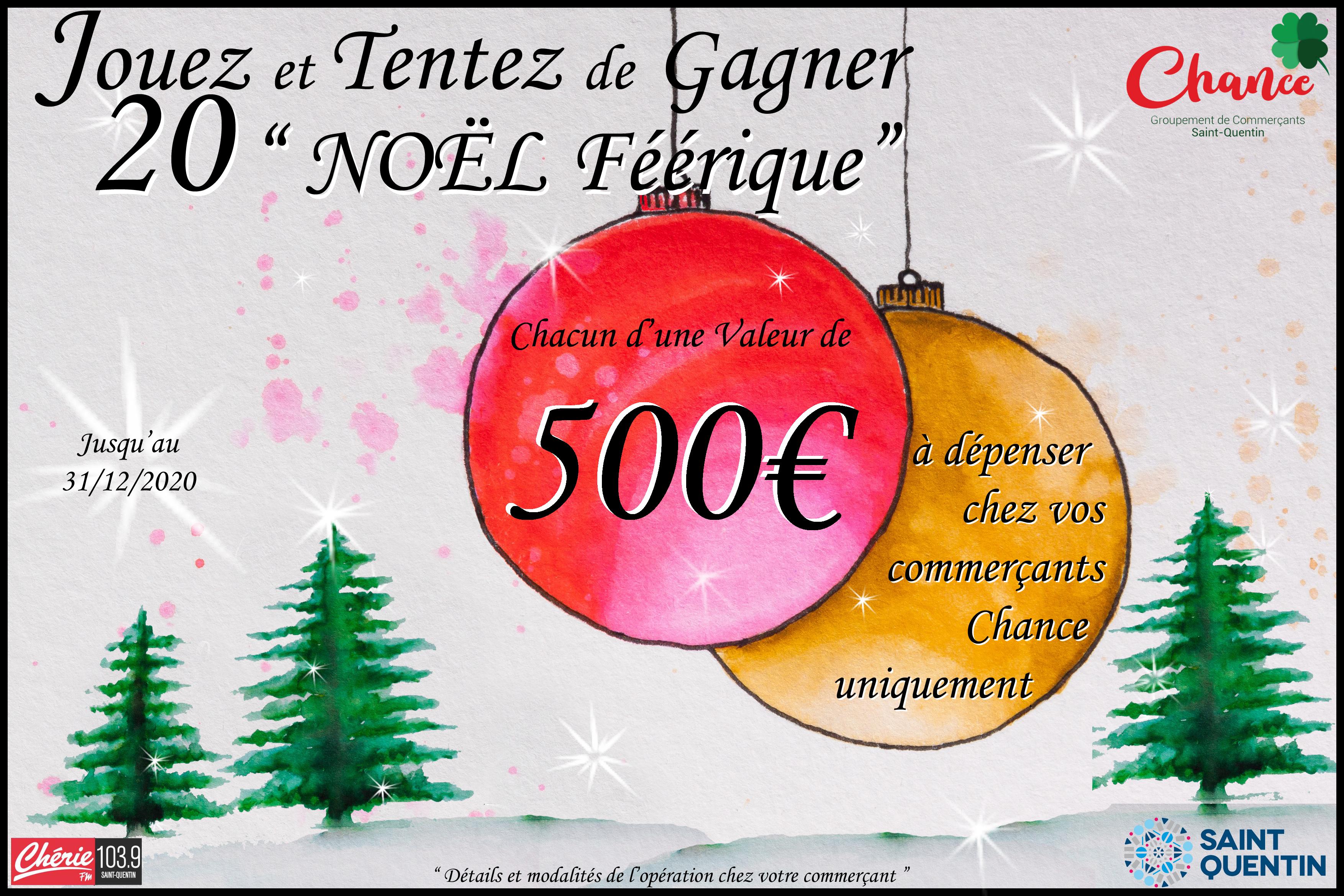 noel 2020 jeu novembre copy (2)
