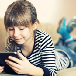 What to do about screen time?