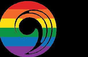 UCC-Comma-Rainbow.png