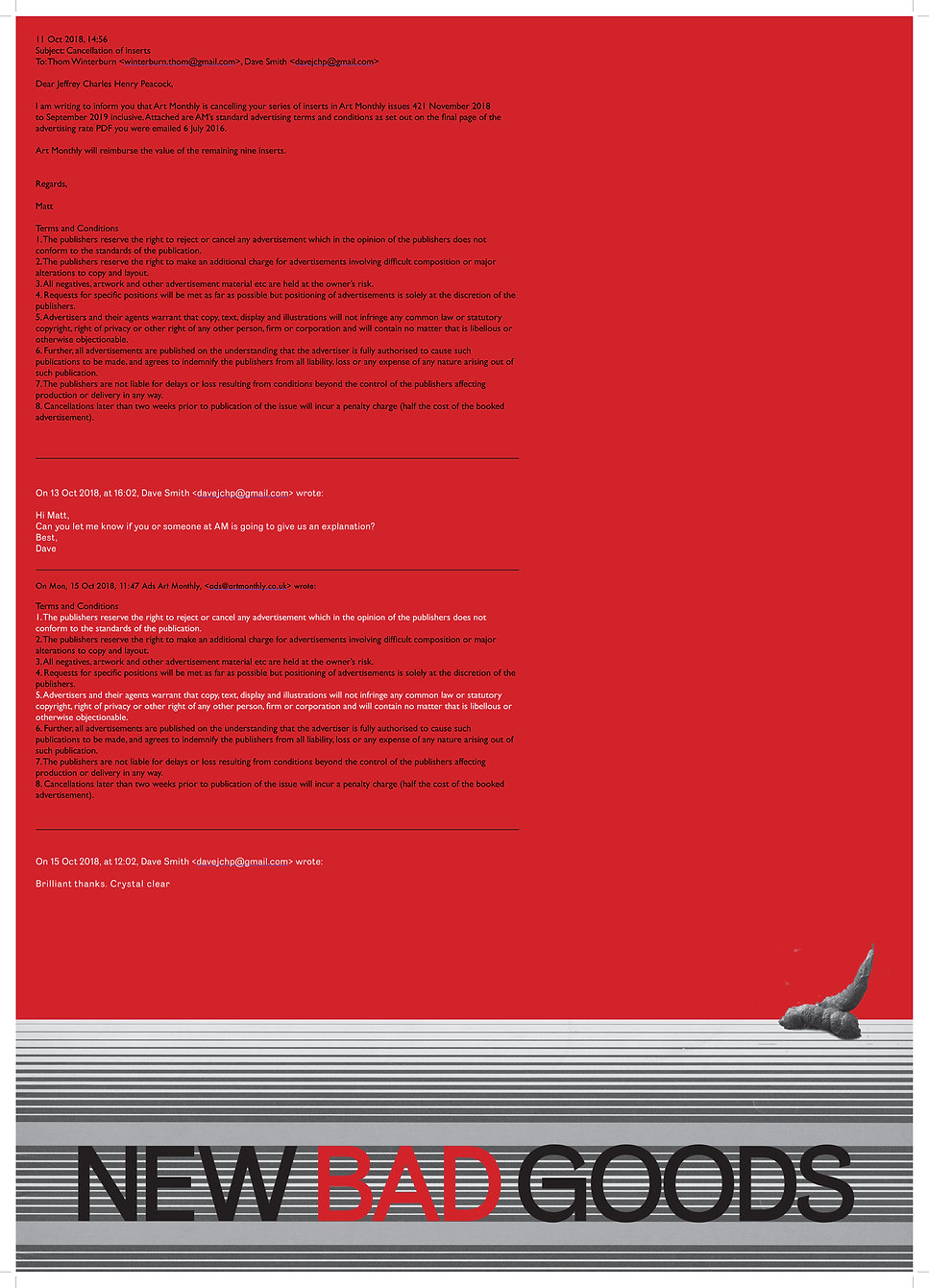 cancelledNEWBADGOODS-1 copy.jpg
