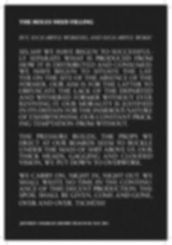 May11_Page_1.jpg