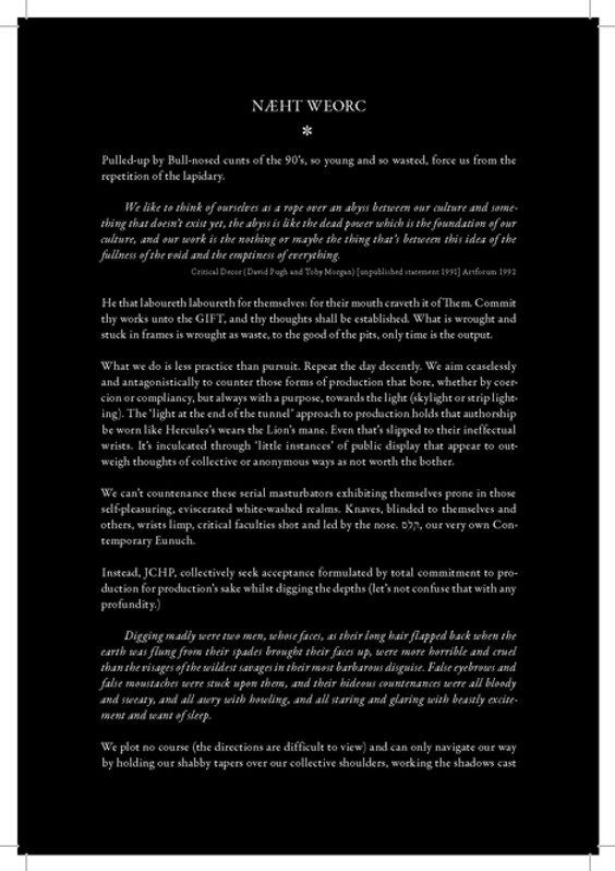 November11_Page_1.jpg