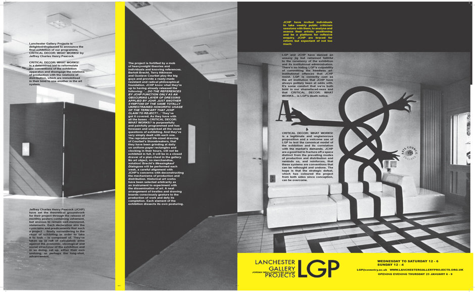LGP-POSTER-Final_Page_2.jpg