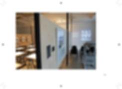 Organum-CS_Page_57.jpg