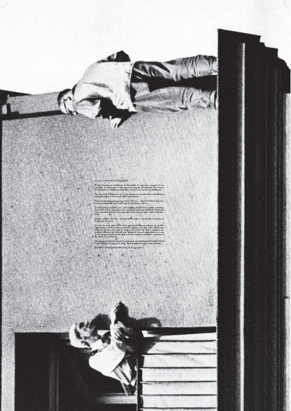 April-poster_Page_1.jpg