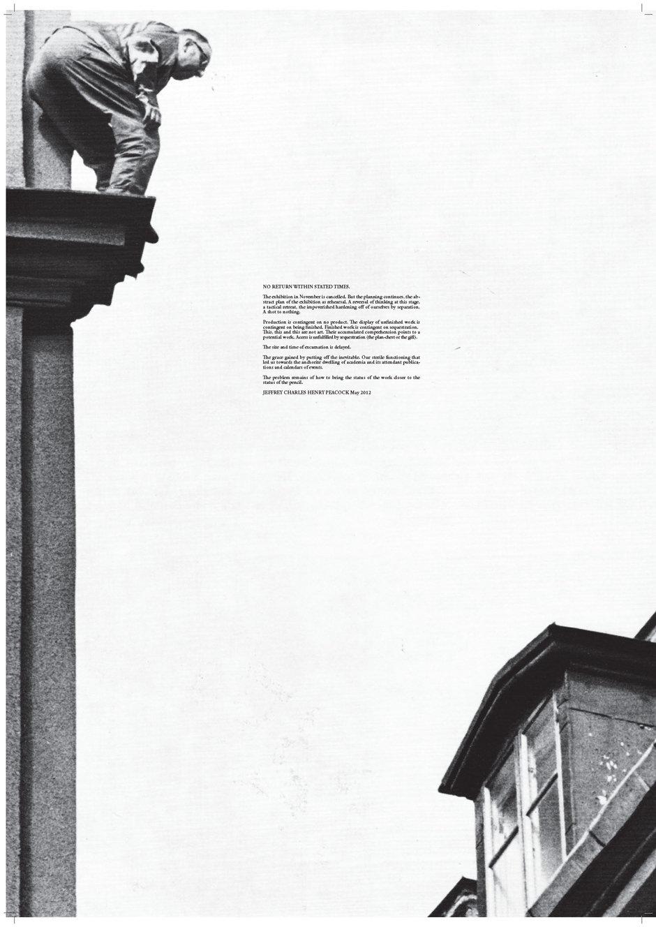 May-poster_Page_1.jpg