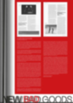 NEWBADGOODS3red_Page_1 copy.jpg