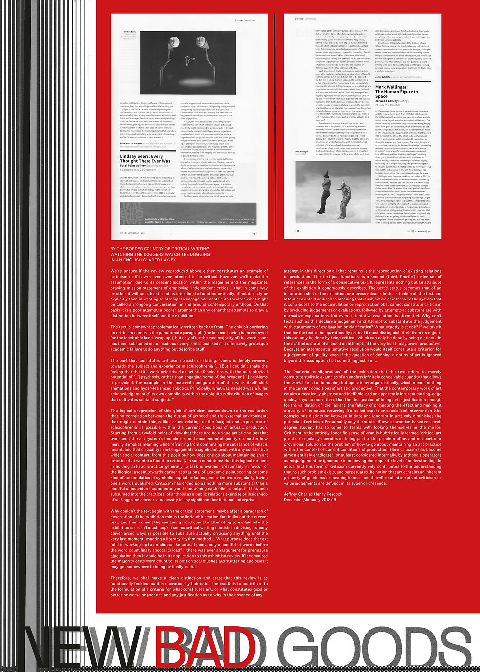 NEWBADGOODS3red_Page_1 copy.jpg