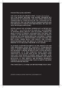 September11_Page_1.jpg