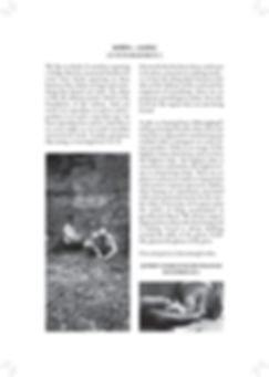 DEC-11_Page_1.jpg