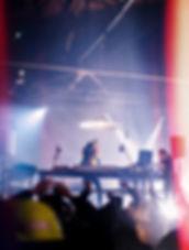 OAT_DJ_NISSAN.jpg