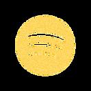 spotify yellow.png