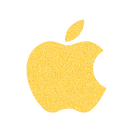 apple music yellow.png