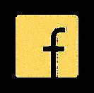 facebook yellow.png