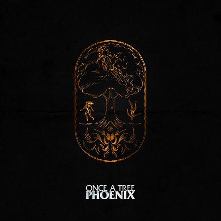PHOENIX COVER 2400x2400.jpg