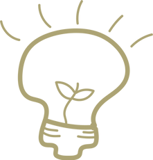 CIC Lightbulb Icon (Gold).png