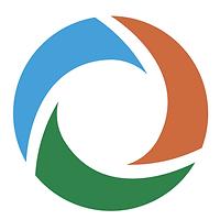 Sustainable Concordia logo