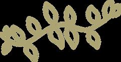 CIC Website Icon gold vine