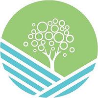 Neilson Park Creative Centre logo