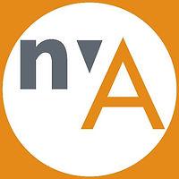 North York Arts logo