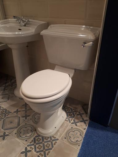 heritage dorchester wc.jpg