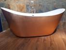 heritage copper bath.jpg