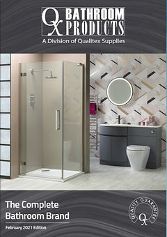 Panoramic Bathrooms Qualitex 2021.jpg