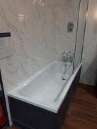 granley deco bath 1700 x 700.jpg
