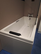 quantum 1675 x 700mm with grips.jpg