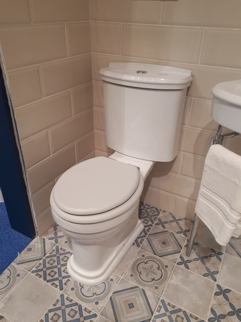 claverton wc.jpg