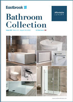 panoramic bathrooms eastbrook 42.jpg