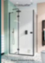 panoramic crosswater showers.jpg