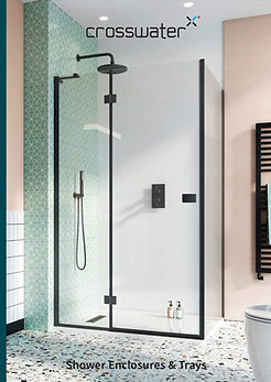 panoramic crosswater showers.jpg
