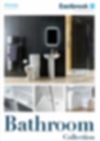 Panoramic bathrooms - eastbrook bathroom