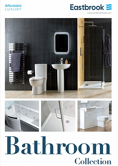 Panoramic bathrooms - eastbrook bathroom