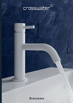 panoramic crosswater brassware.jpg