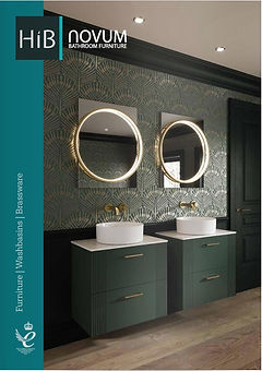 panoramic bathrooms novum 2021.jpg