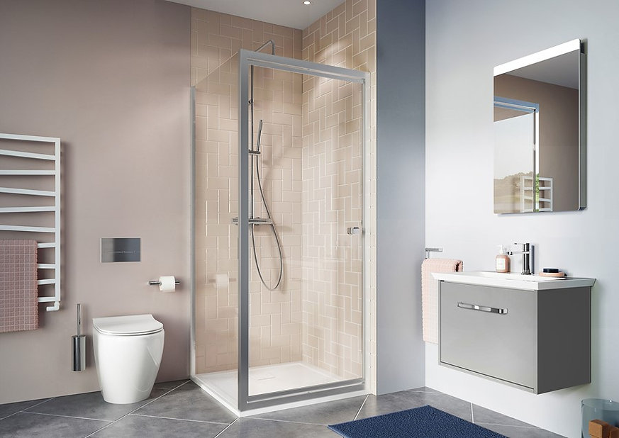 clear-6-infold-door-with-side-panel_w900
