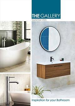 Panoramic Bathrooms Barwick.jpg