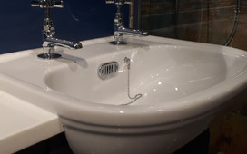 langford semi 2th basin.jpg