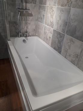 sustain bath 1700 x 750.jpg