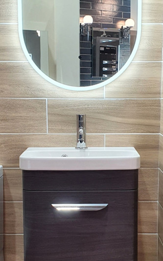 System Umbra Cloakroom Unit & Basin.jpg