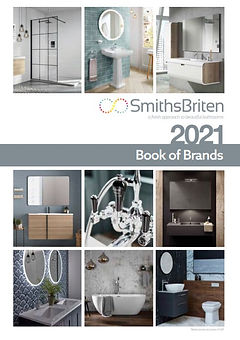 panoramic bathrooms smiths briten 2021.j