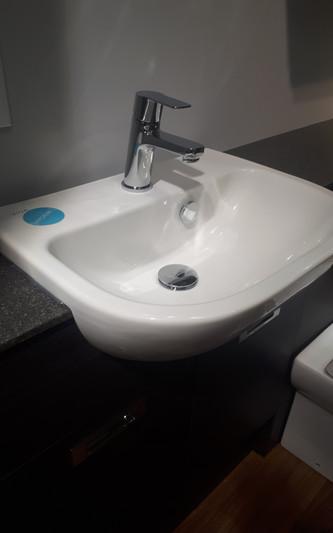 slimline semi recessed basin.jpg