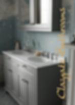Panoramic bathrooms - claygate.webp