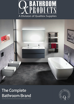 Panoramic bathrooms - qualitex products.webp